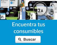 buscador_consumibles_17
