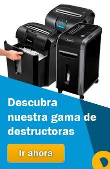 buscador_destructoras_17