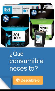 buscador_consumibles_27_ago